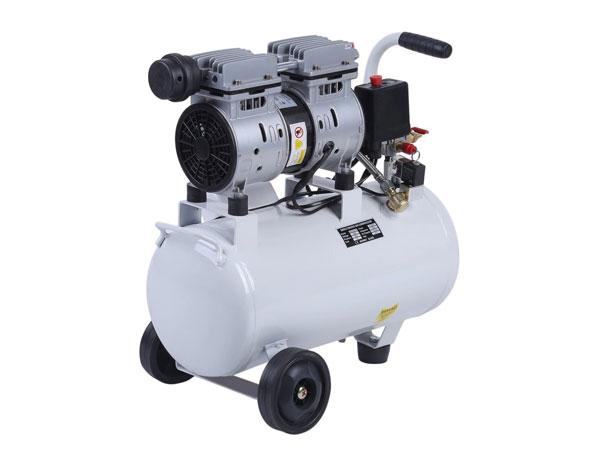 Vzduchový kompresor LCP-24l