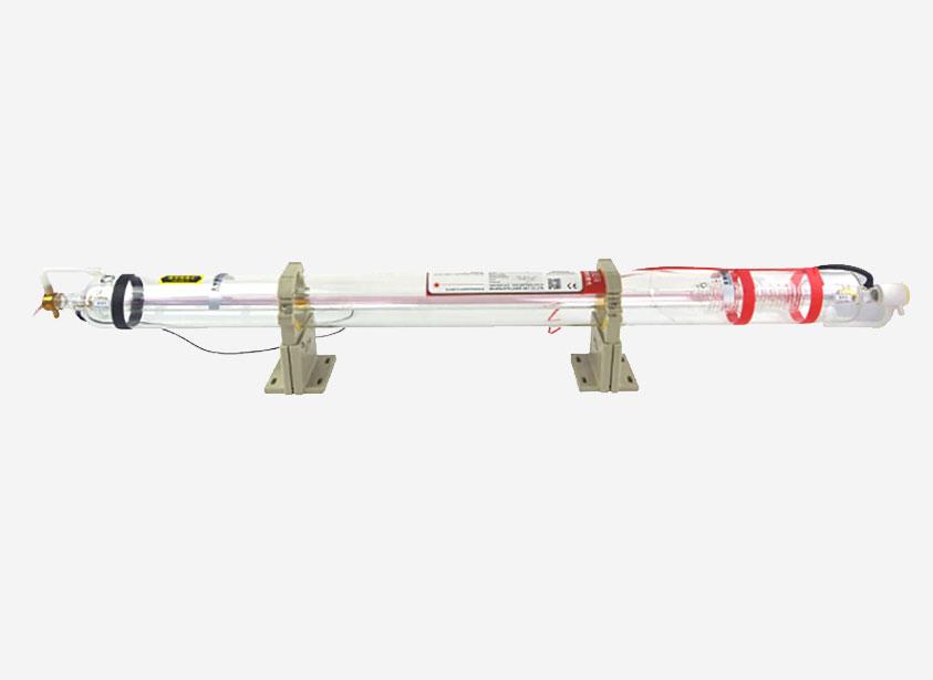 Laserová trubica CO2 EFR F2 - 80 W
