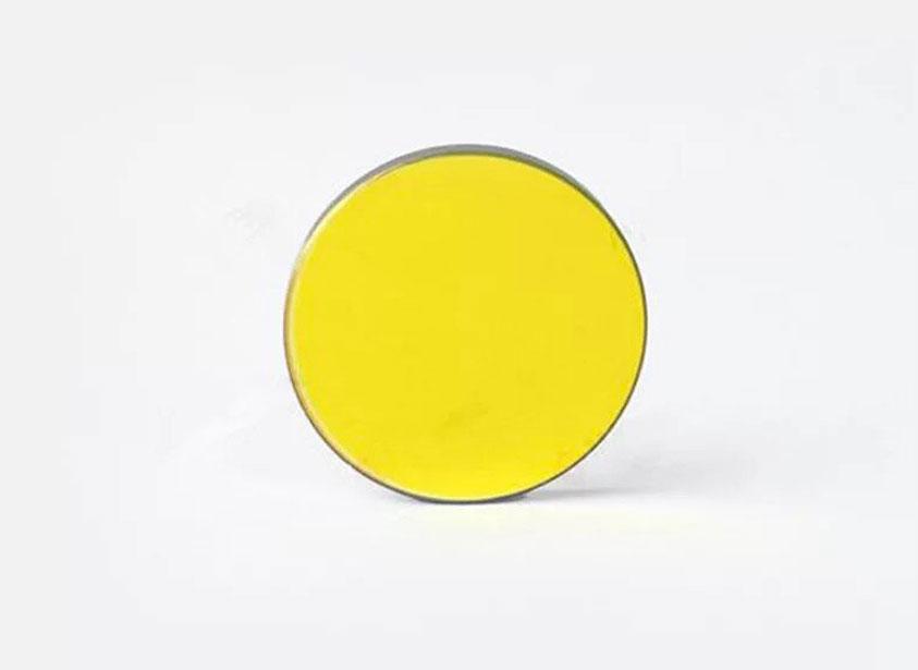 Zrkadlo CO2 - kremíkové 20 mm