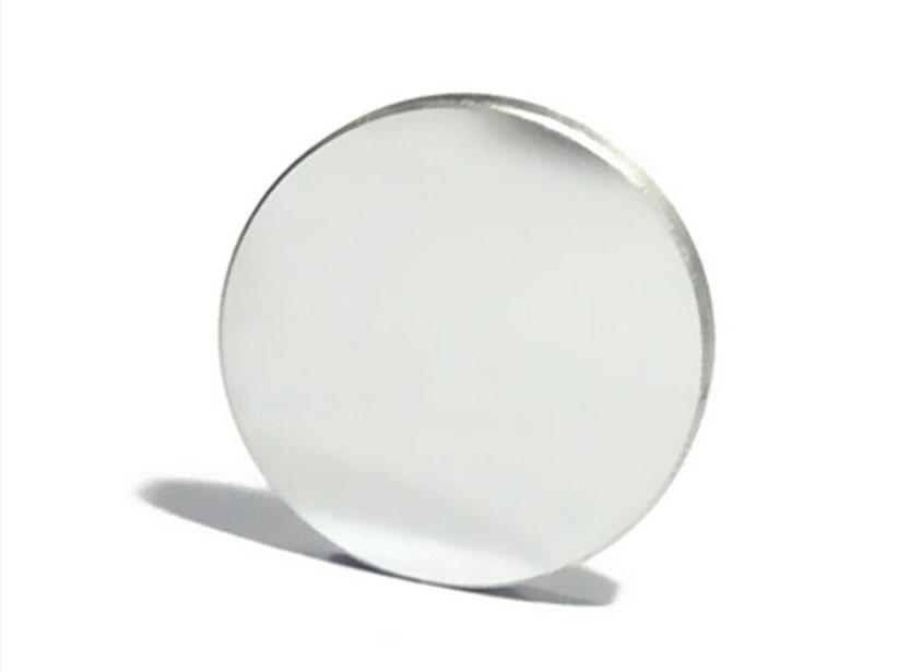 Zrkadlo CO2 - molybdénové 25.40 mm