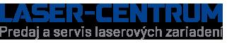 Laser Centrum Logo